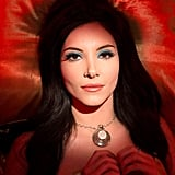 Rhode Island: The Love Witch