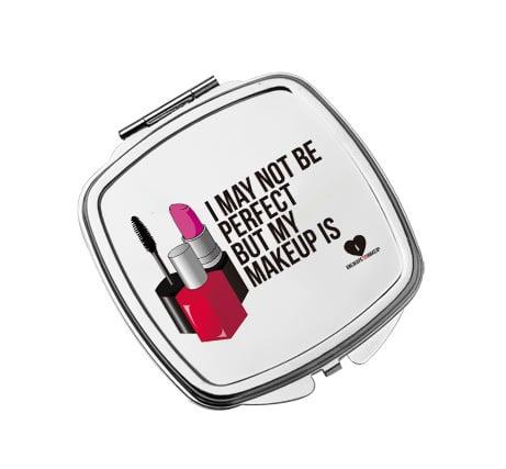 Ultimate Beauty Gift Guide 2014 Popsugar Beauty