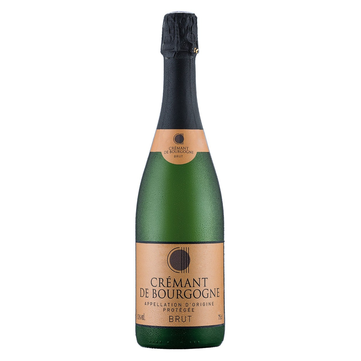 best cheap champagne best cheap wine from lidl popsugar food 28548