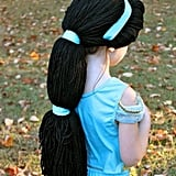 Magic Yarn Wigs For Girls With Cancer