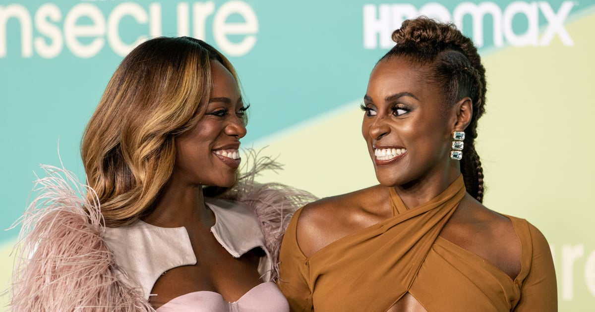 Excuse Me While I Bask in the Glow of Issa Rae and Yvonne Orji's Friendship.jpg