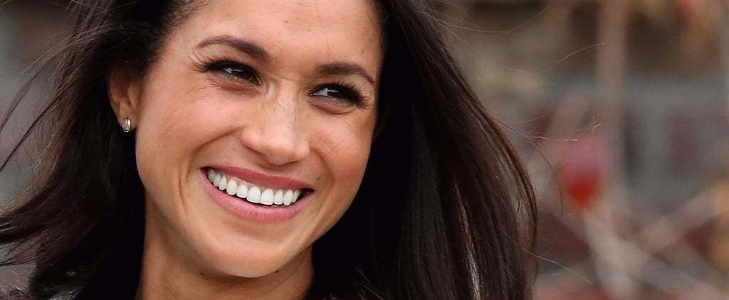How Old Is Meghan Markle?