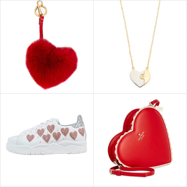 Cute Heart Products