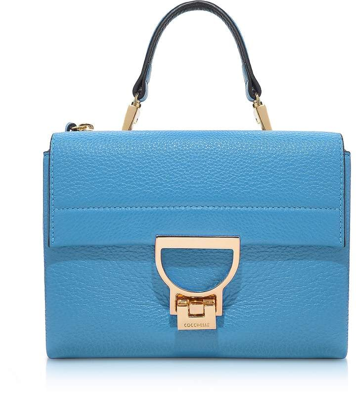 Coccinelle Arlettis Mini Bag