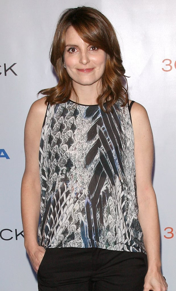 Tina Fey is in negotiations for The Muppets sequel as the female lead, joining fellow comedian Ricky Gervais and Modern Family's Ty Burrell.