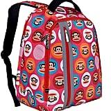 Wildkin Paul Frank Backpack