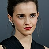 Age-Defying Details as seen on Emma Watson