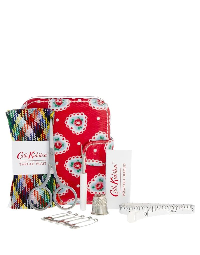 Christmas Gift Ideas For Your Boyfriend Sister Best Friend Popsugar Celebrity Australia