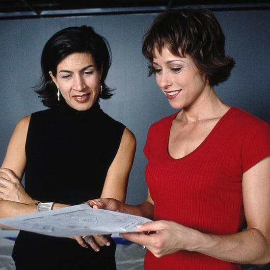 Old Trading Spaces Pictures