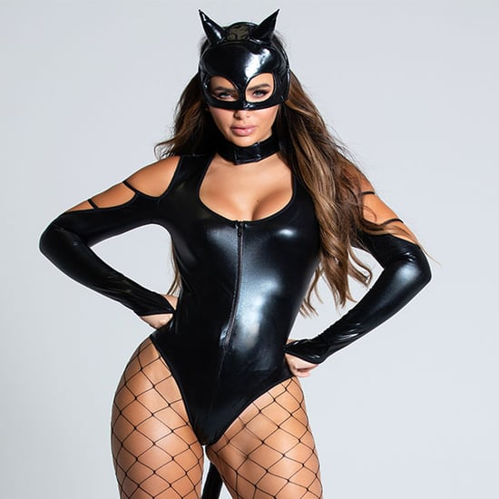 Sexy Halloween Costumes to Buy | 2020