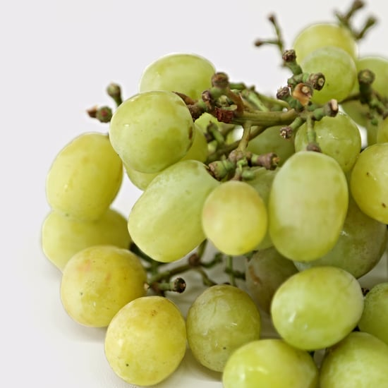 Grapery Cotton Candy Grapes