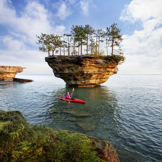 Why You Should Travel to Michigan This Summer