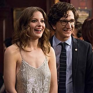Romantic TV Shows on Netflix Streaming