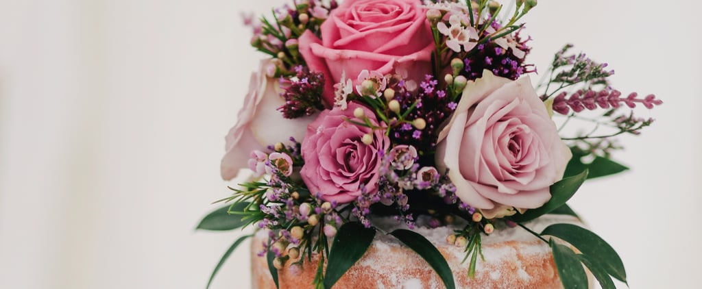 Wedding Planning Tips From a Wedding Planner