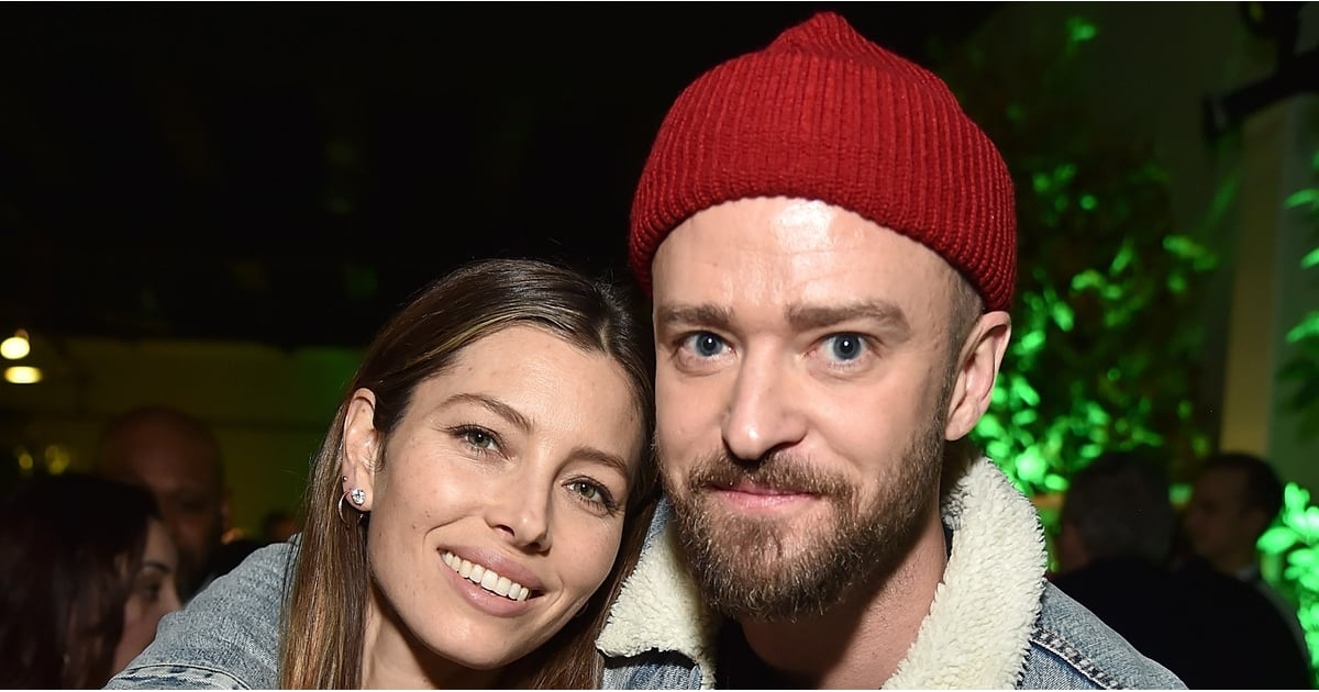 PopsugarCelebrityJustin TimberlakeCelebrity News For July 26, 2018 - Late EditionJustin Timberlake and Jessica Biel Are Doing Better Than EverJuly 26, 2018 by Olivia-Caputo0 SharesChat with us on Facebook Messenger. Learn what's trending across POPSUGAR.The two are currently traveling the globe together — Us WeeklyJessica Alba shares a back-to-school family tradition — HuffPost CelebrityJustin Theroux says he is friends with the cast of Queer Eye — Lainey GossipHeidi Klum doesn't care what people think of her relationship — DlistedIs a Gossip Girl reunion on the horizon? — ETGwyneth Paltrow quickly denies that she had an affair with JAY-Z — Just JaredOlivia Culpo is a natural beauty — Hollywood TunaThis is why T.I. and Tiny are not divorced yet — Celebuzz!Image Source: Getty / Kevin Mazur Join the conversationChat with us on Facebook Messenger. Learn what's trending across POPSUGAR.Justin TimberlakeFrom Our PartnersWant more?Get the Daily Inside ScoopSign up for our Celebrity & Entertainment n - 웹