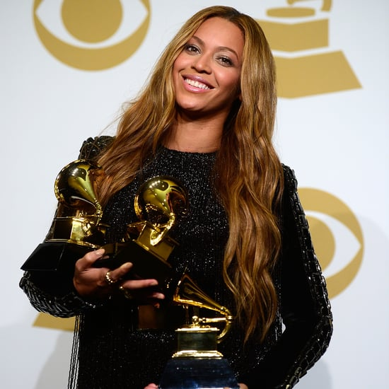Does Beyoncé Have an EGOT?