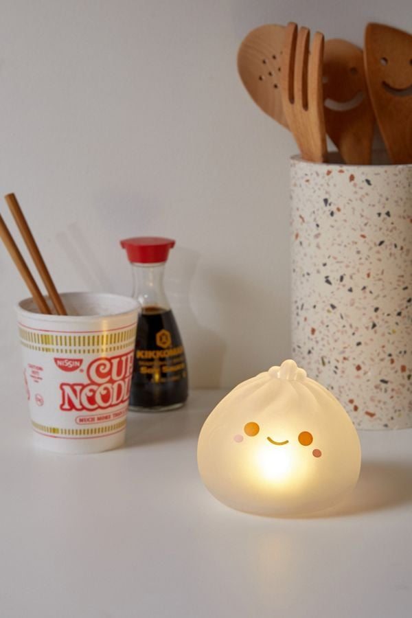Smoko UO Exclusive Dumpling Light