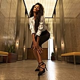 Ciara Is the Face of Nine West's New Kohl's Line