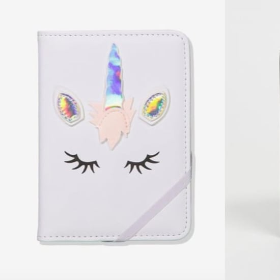 Cute Passport Holders