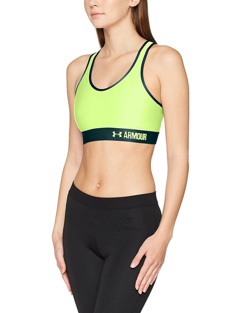 153f33a31cbbf5 Best Workout Clothes on Amazon Prime | POPSUGAR Fitness