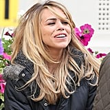 Pictures of Billie Piper