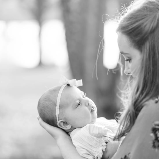 Why Maternity Leave Is Not a Vacation