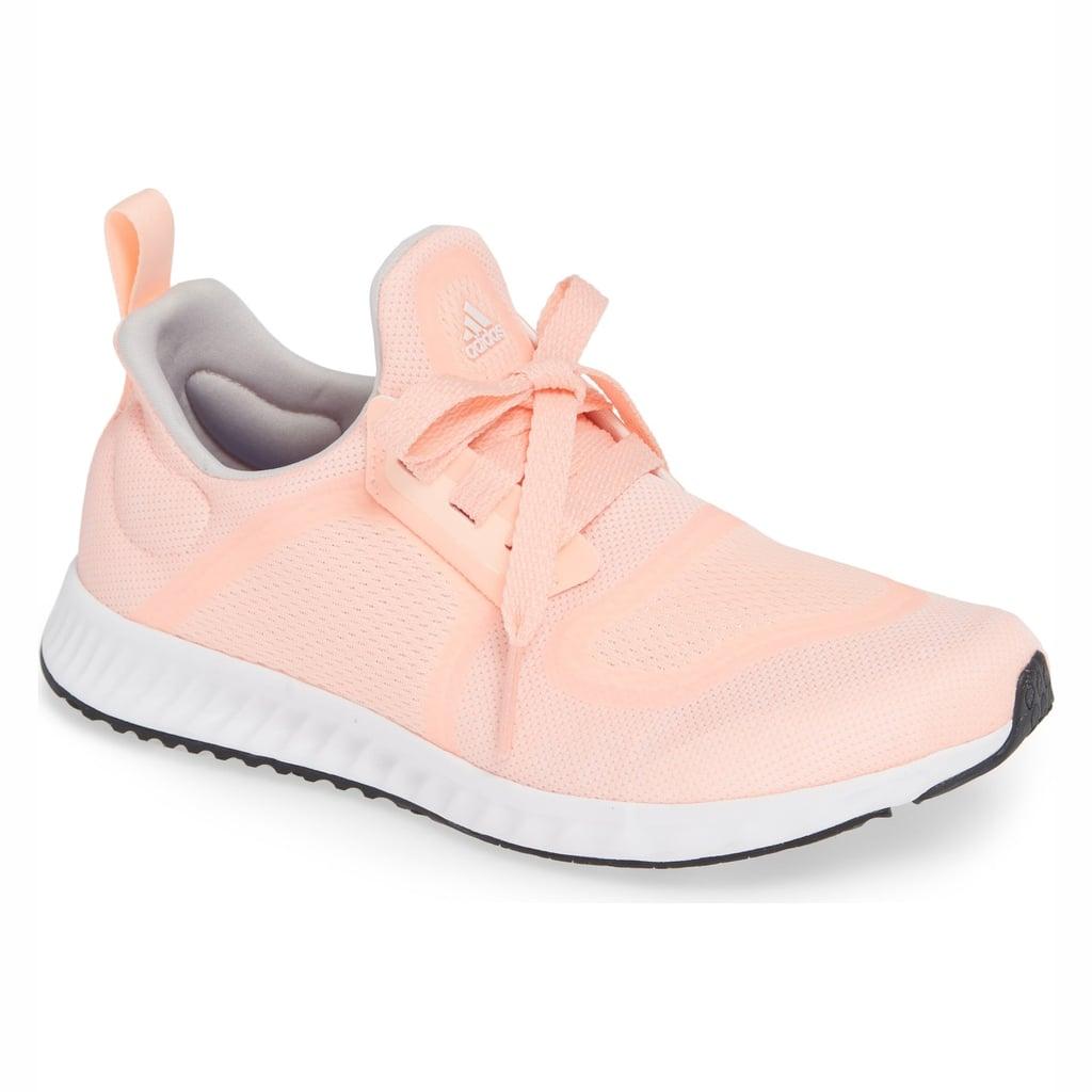 Nordstrom Anniversary Sale Adidas Sneakers 2018