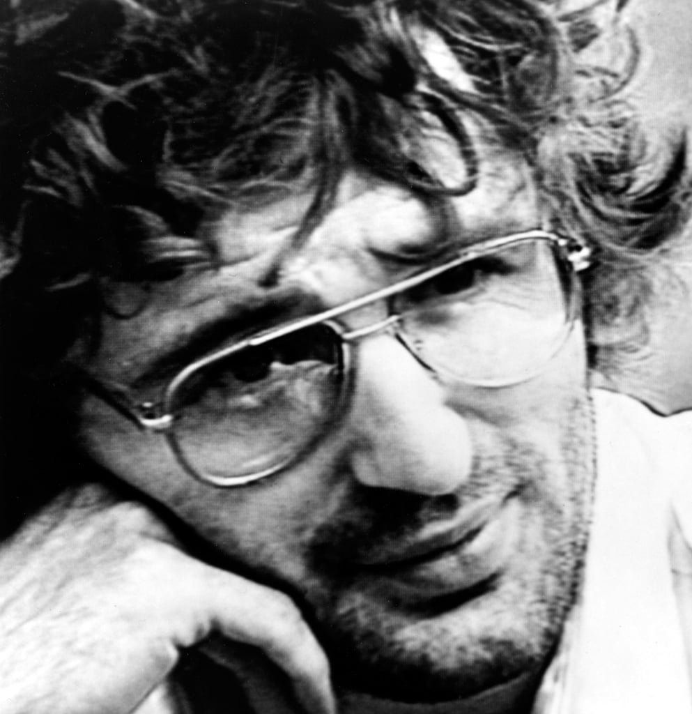 Waco: David Koresh Pictures and Interviews