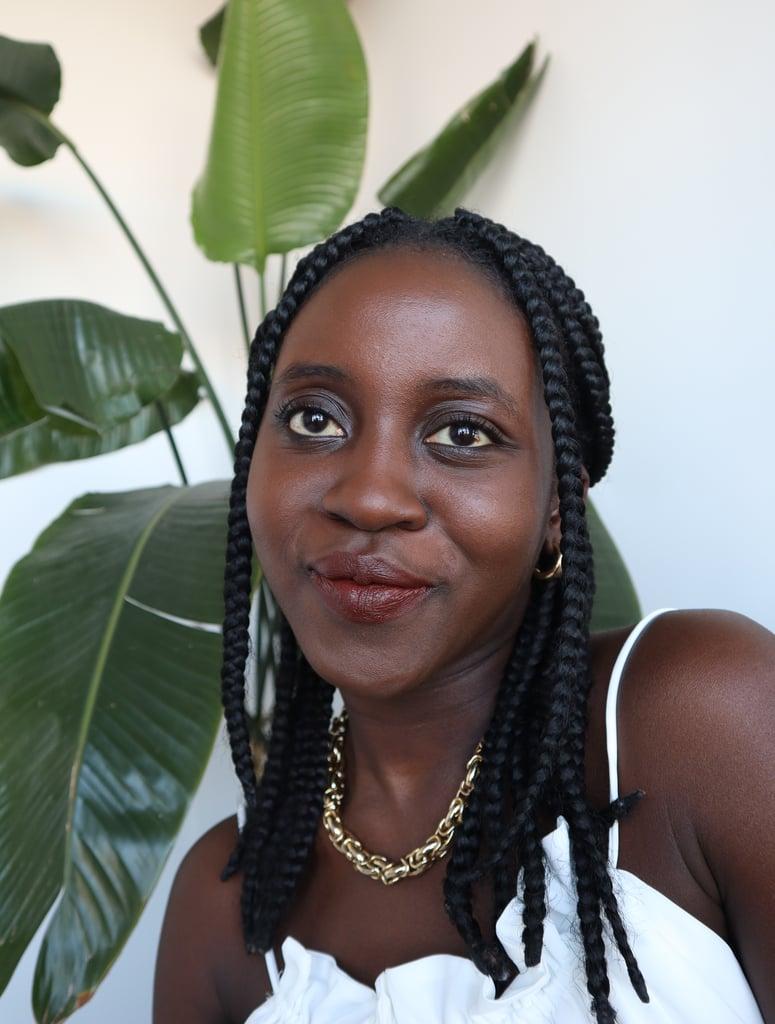 Bite Beauty Changemaker Foundation Review