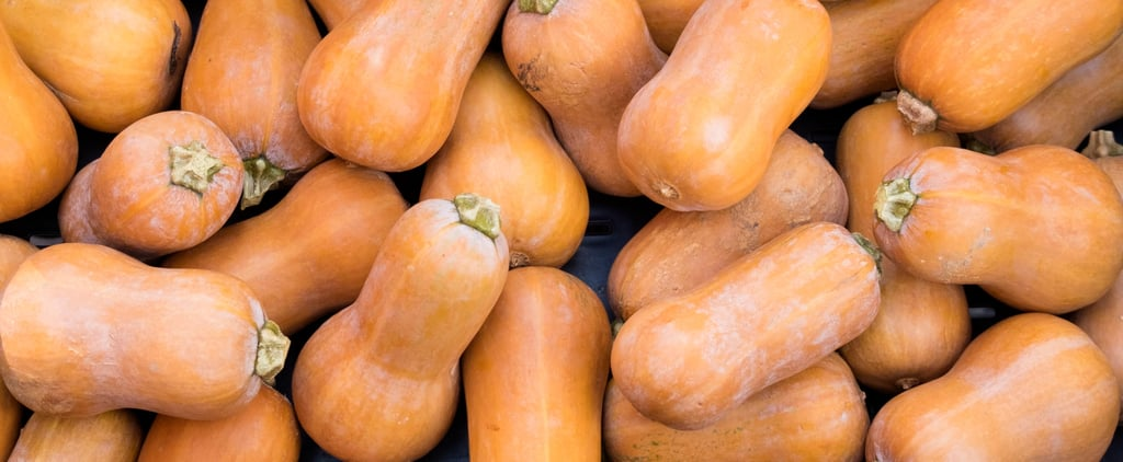 Is Butternut Squash Keto?