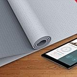 SmartMat Yoga Mat