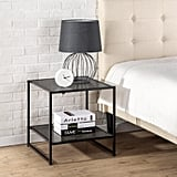 Zinus Dane Modern Studio Collection Night Stand