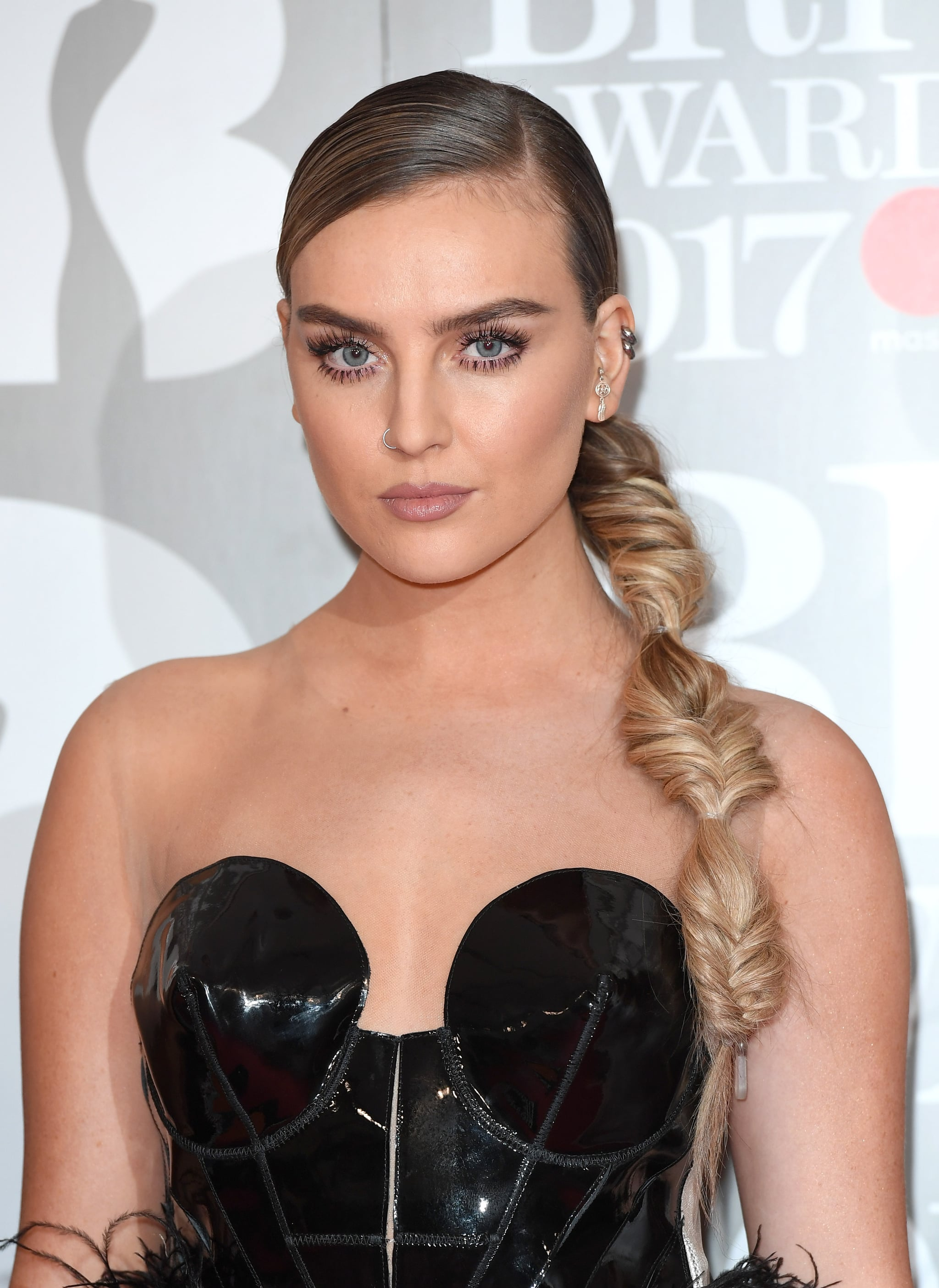 Perrie Edwards Nude Photos 67