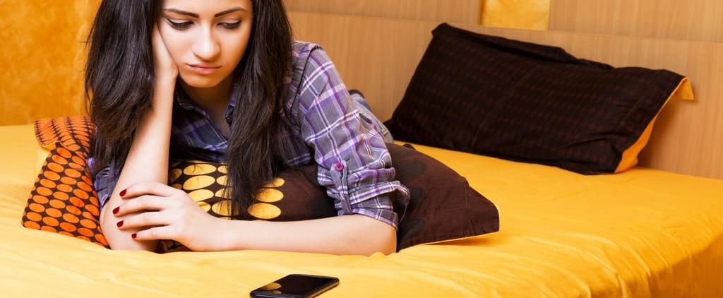 كوفيد-19 | كيفية تعقيم هاتفكم الذكي