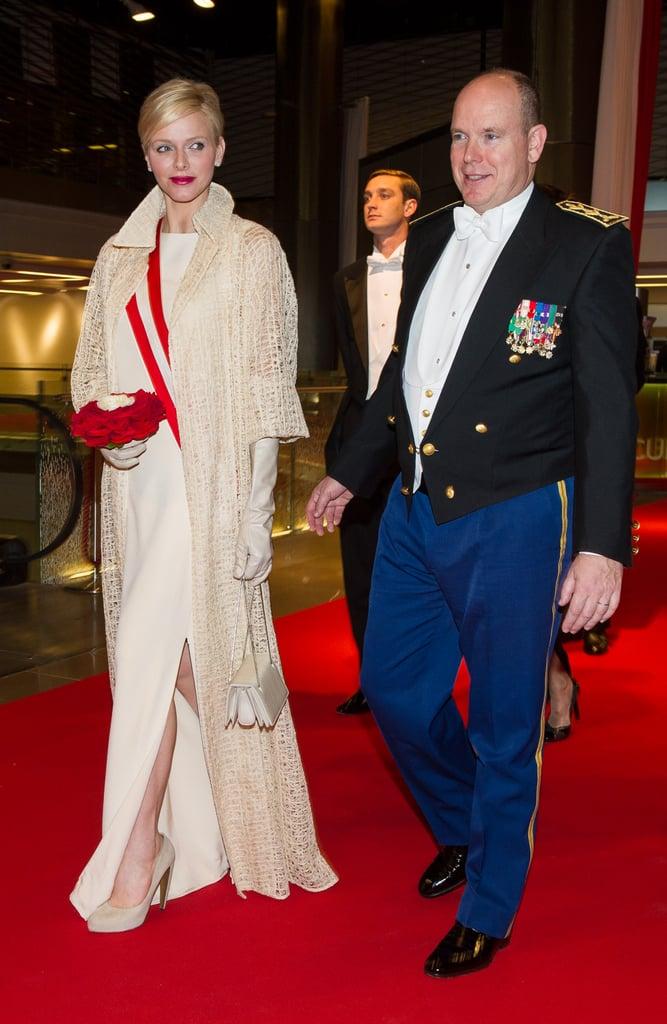 Prix Robe Fashion New York