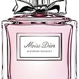 Christian Dior Miss Blooming Bouquet Perfume (£90)