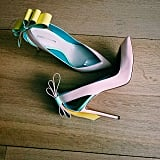 Well-Made Shoes