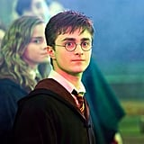 Harry Potter / Daniel Radcliffe