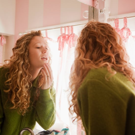 The Top Acne Causes and Solutions