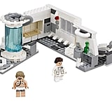 Lego Star Wars Hoth Medical Chamber