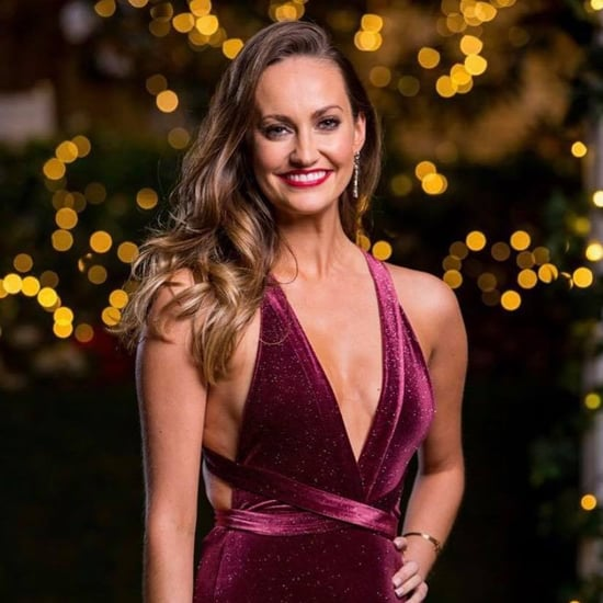 Emma Roche The Bachelor Australia Elimination Interview