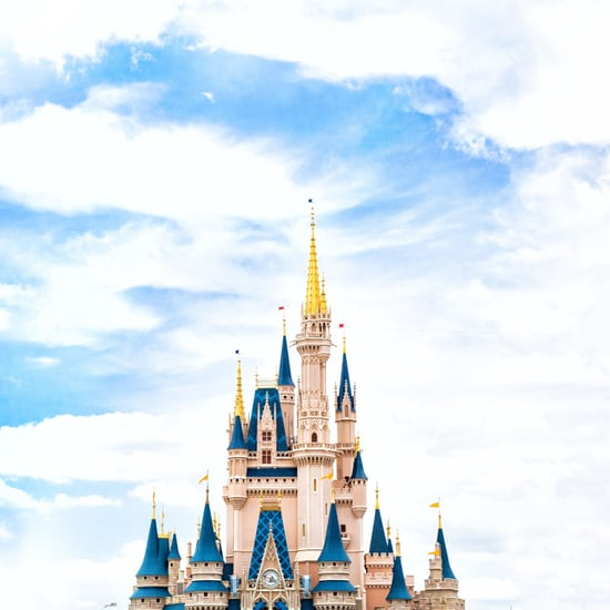Tips For Visiting Disney With a Special Needs Child