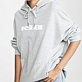 Ksubi x Kendall Sign of the Times OG Hoodie