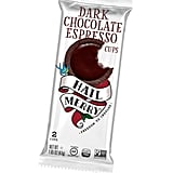 Hail Merry Dark Chocolate Espresso Cups