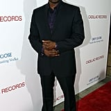 Cadillac Records Premiere