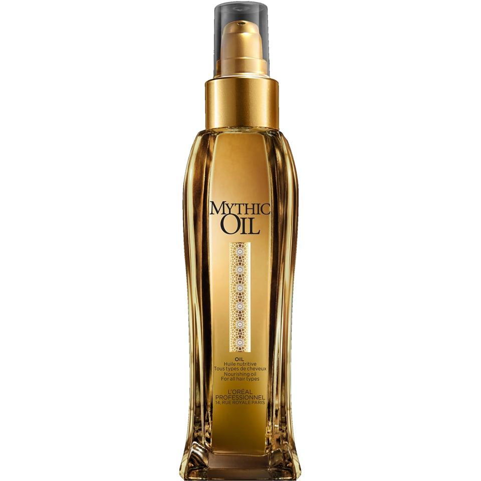 L'Oréal Mythic Oil Nourishing Oil