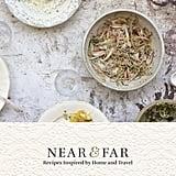 Under $50: Near & Far
