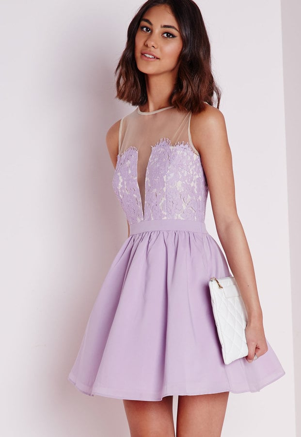 Affordable Dresses To Wear Weddings