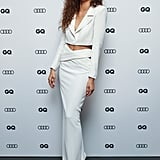 Zendaya's GQ Woman of the Year Award Acceptance Speech Video