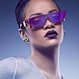 Rihanna's Dior Sunglasses Are Edgy as Ever — and Ready to Shop